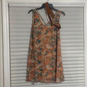 Dresses & Skirts - Boutique Dress✨